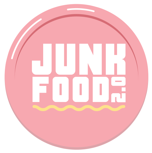 junk food 2.0