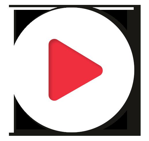 Näytä video