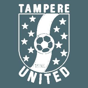 Tampere United -logo