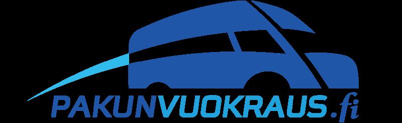 Pakunvuokraus.fi-logo