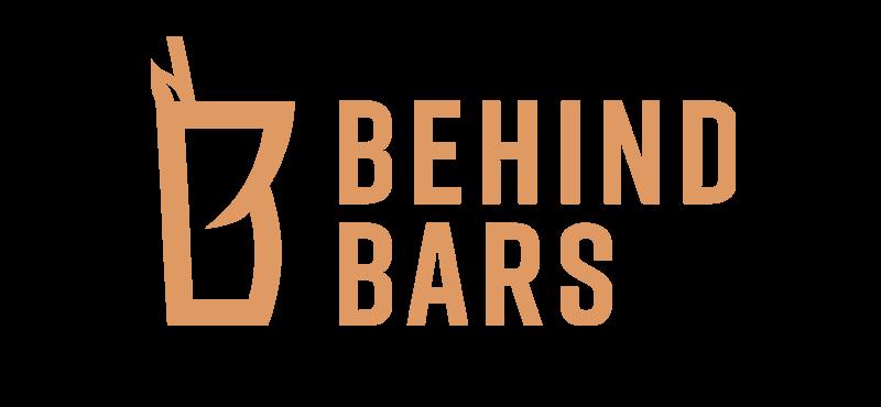 Behind Barsin logo